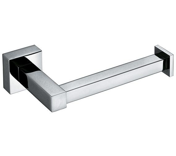 Vado Square Open Toilet Paper Holder - SQU-180