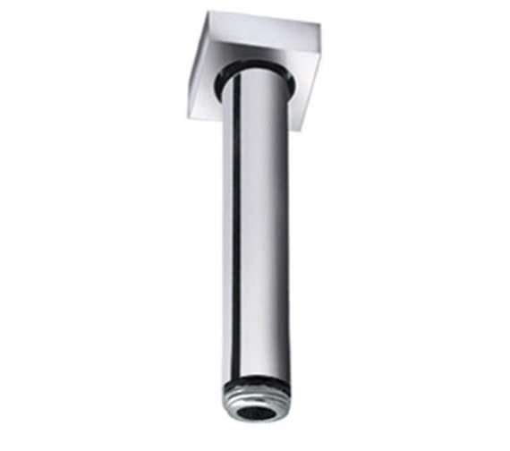 Vado Mix Fixed Head Ceiling Mounting Shower Arm - MIX-CMA-150