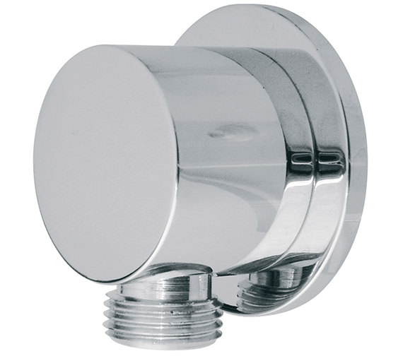 Vado Elements Wall Shower Outlet - ELE-OUTLET