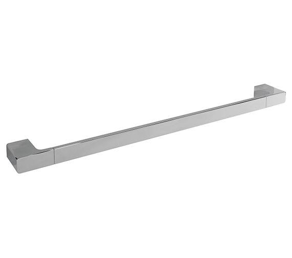 Vado Shama Towel Rail 600mm - SHA-184