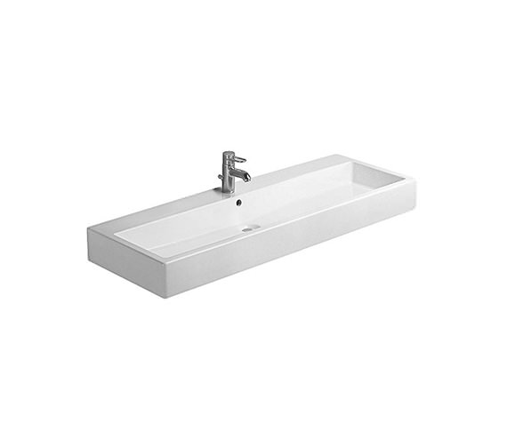 Additional image of Duravit  XL634701818