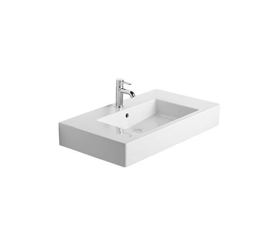 Additional image of Duravit  XL657301818