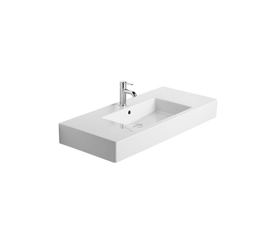Additional image of Duravit  XL657401818