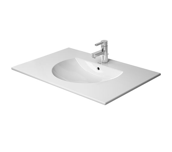 Additional image of Duravit  DN646101814