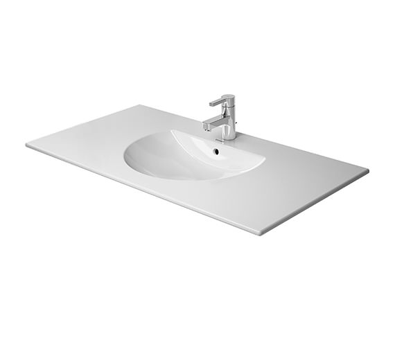 Additional image of Duravit  DN646201814