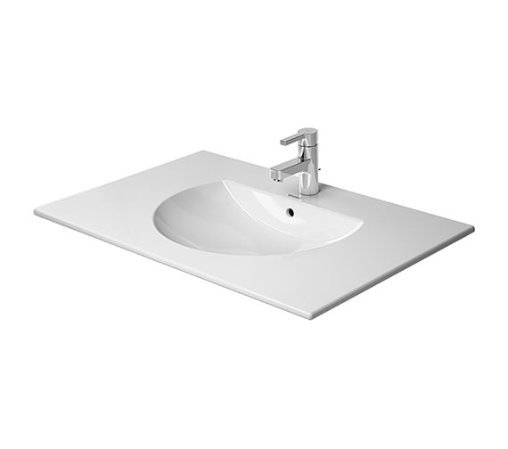 Additional image of Duravit  DN647101414