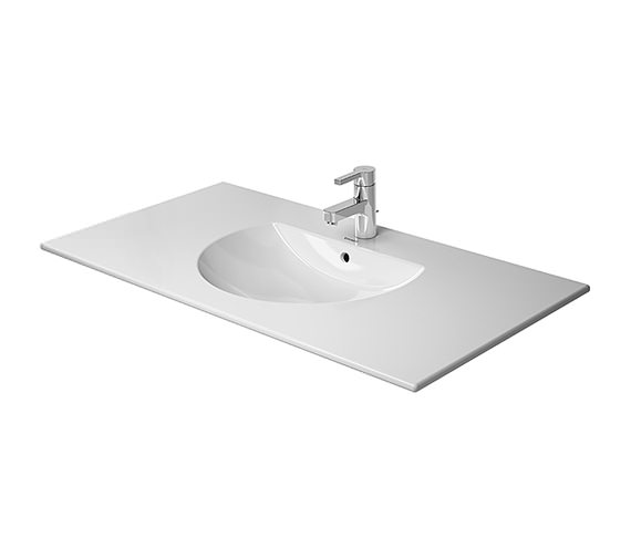 Additional image of Duravit  DN647201814