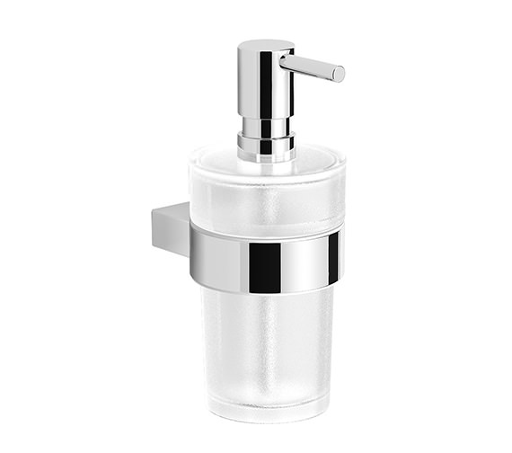 Essential Urban Soap Dispenser - EA28021