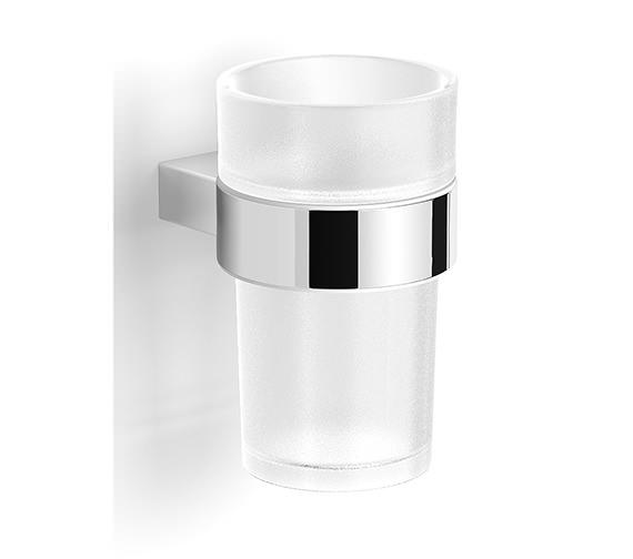 Essential Urban Tumbler Holder - EA28011