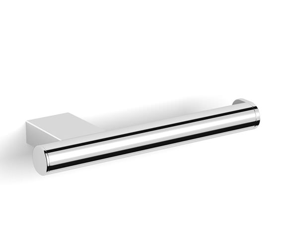 Essential Urban Fixed Toilet Roll Holder - EA28043B