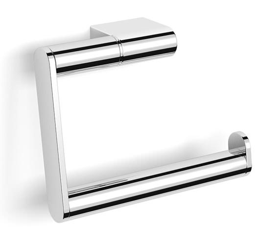 Essential Urban Hinged Toilet Roll Holder - EA28043