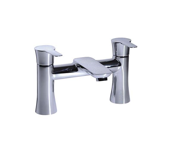 Mayfair Fistral Bath Filler Tap - FIS005