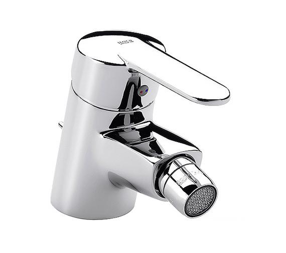 Roca V2 Bidet Mixer Tap - 5A6125C00