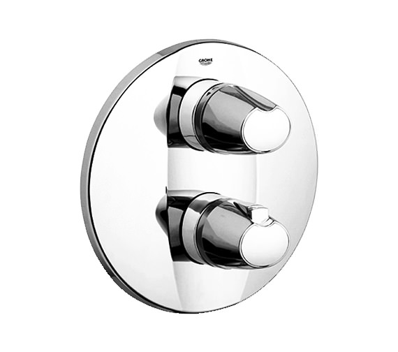 grohe grohtherm 3000 thermostatic bath shower mixer trim grohe grohtherm 1000 bath shower mixer at victorian