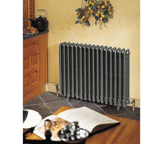New Classico Periodic Designer Radiators - CLA 09 1 035072