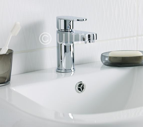 Additional image of Premier Bathrooms  RAT325