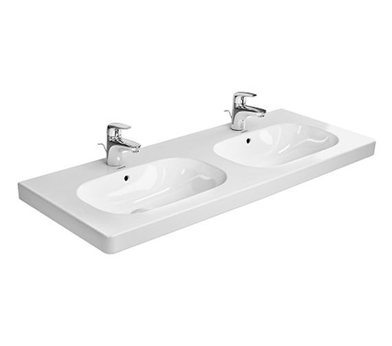 Additional image of Duravit  DL623700303