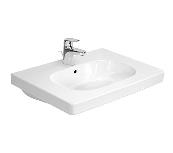 Additional image of Duravit  DL633401212
