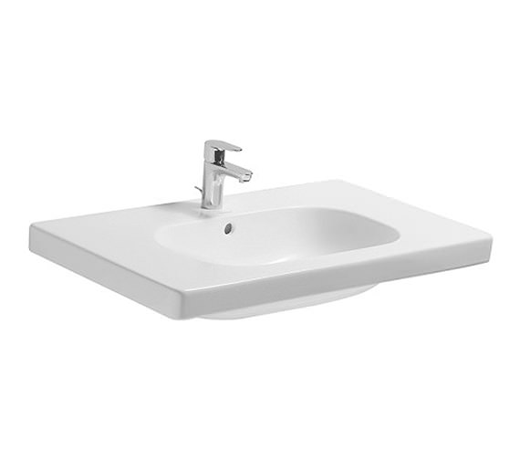 Additional image of Duravit  DL633500303