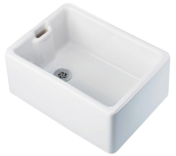 Armitage Shanks Belfast Traditional Sink 600 x 460mm - S580301