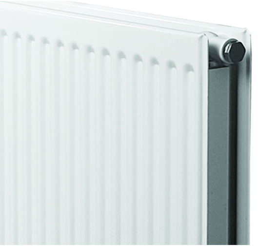 Additional image for QS-V71058 Quinn Radiators - Q22314RT