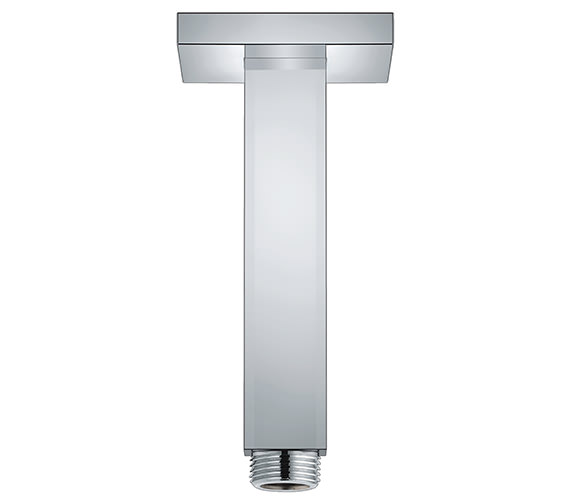 Grohe Rainshower Ceiling Shower Arm 154mm - 27711000