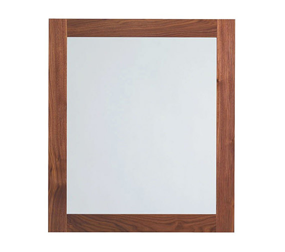 Imperial Barrington 610x700mm Small Mirror Xwb0100042