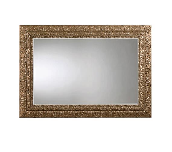 Imperial Florence 1100 x 800mm Luxury Mirror - XLU0042000