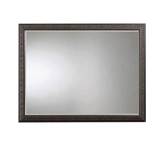 Imperial Marie 1250 x 950mm Luxury Mirror - XLU0041000