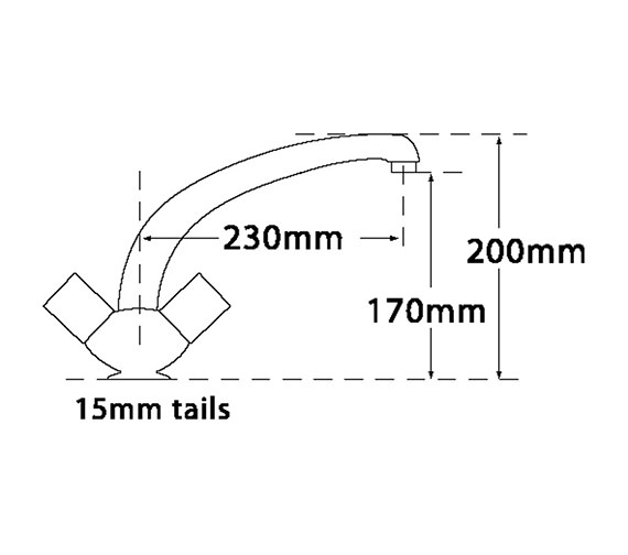 Technical drawing QS-V73944 / 211