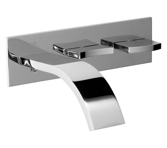 Bathroom Mirrors  Bathroom Accessories  John Lewis
