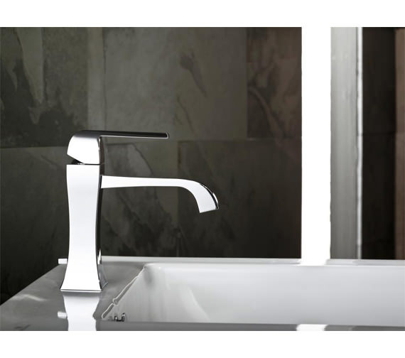 Additional image for QS-V76741 Porcelanosa - 100038899