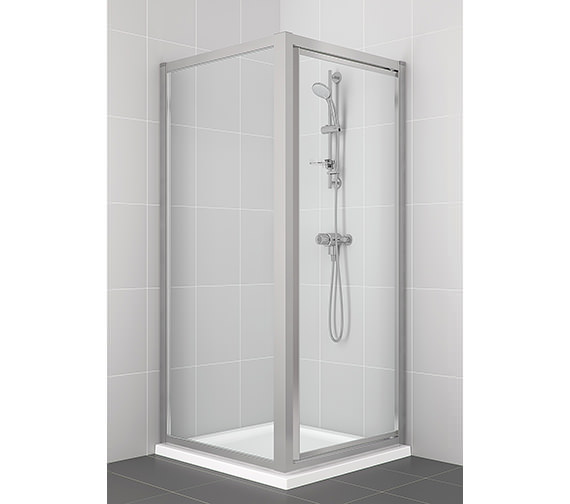 Additional image of Ideal Standard Bathrooms  L6642VA