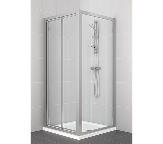 Additional image of Ideal Standard Bathrooms  L6646VA