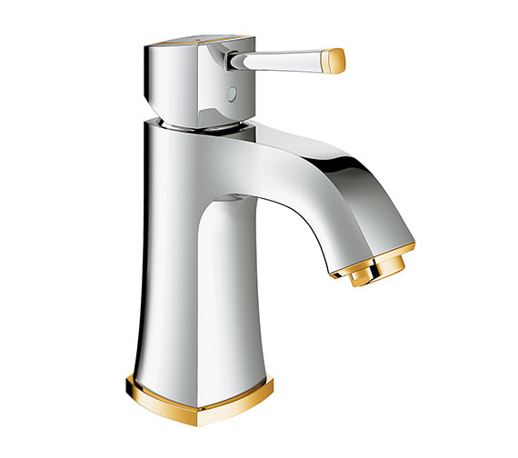 Additional image of Grohe  23310000