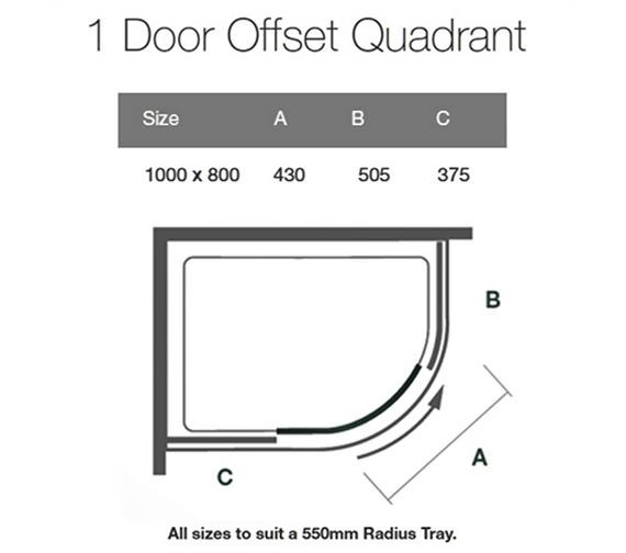Technical drawing QS-V77966 / M83233