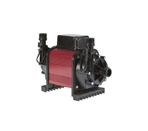 Tre Mercati Niagara STC-1.5 C Twin Impeller Shower Pump - 491