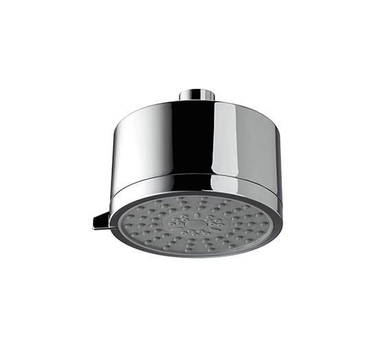 Bristan Multi Function Fixed Head Shower - FHC CTRD02 C