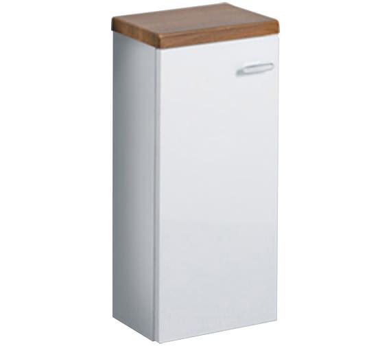 Ideal standard concept slimline base unit 200mm for 200mm kitchen wall unit