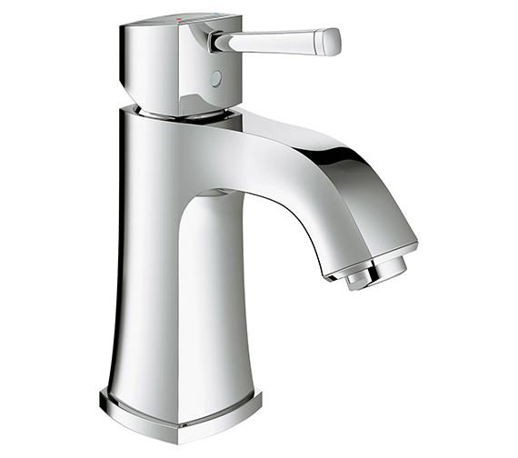 Grohe Spa Grandera 1/2 Inch Basin Mixer Tap
