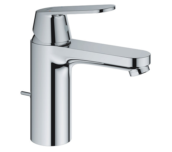 Additional image of Grohe  23327000