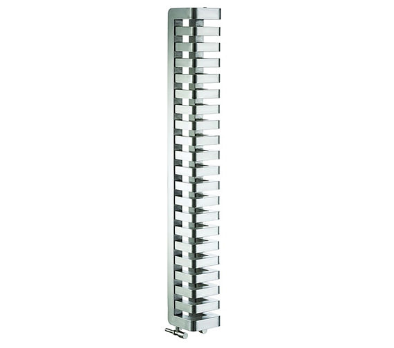 Vogue Eos Totem Contemporary Designer Radiator