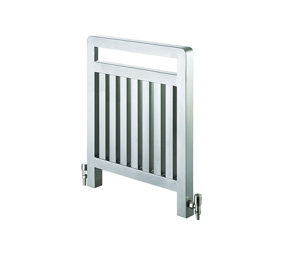 Vogue EOS Kombi Towel Rails - Designer Towel Rail