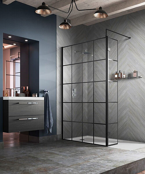 How To Choose The Right Shower Enclosure